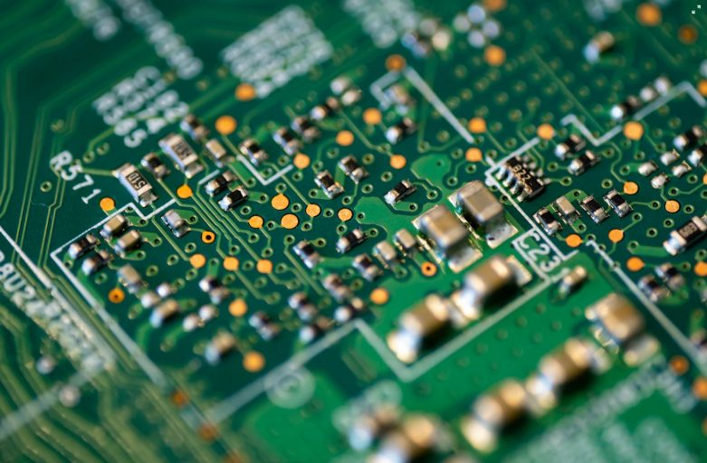 Computer Systems Engineering Design Methodology